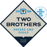 Two Brothers Pavers and Pools